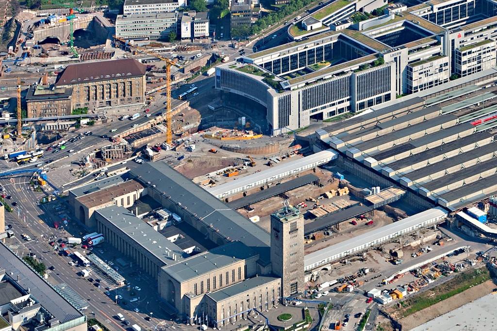 02_Baustellen Weinberghäusle bis Wagenburg CCC1 1620