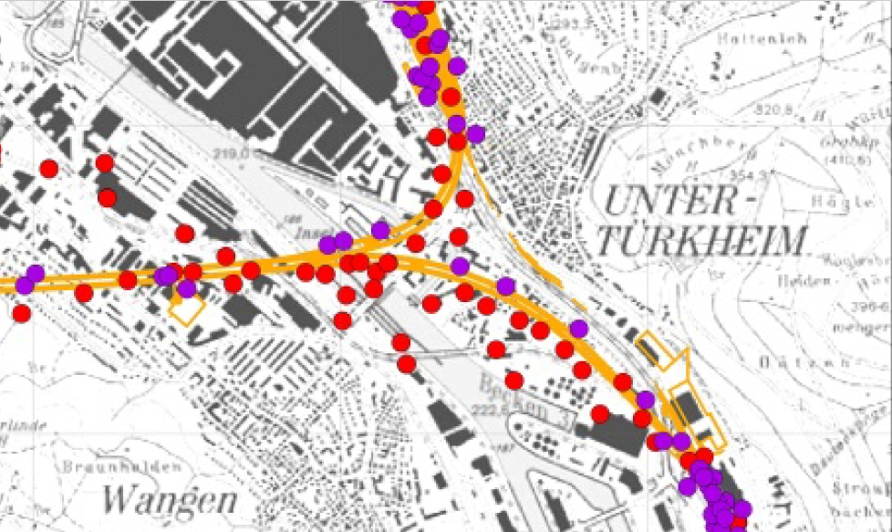 20130910-grundwassermanagement-top4_erkundungen-auszug-untertuerkheim