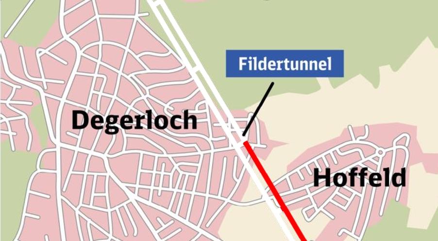 20161003-fildertunnel-degerloch