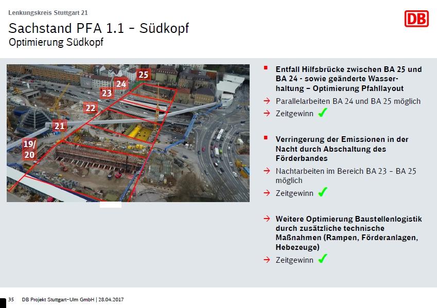Baufirmen Stuttgart stzn stadt bleibt bei krach im kernerviertel eisern auch