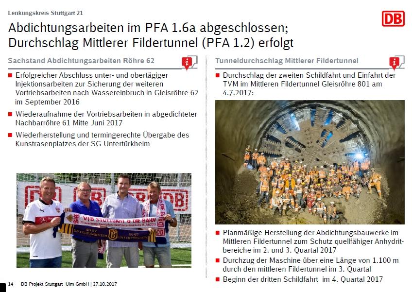 http://netzwerke-21.de/wordpress/wp-content/uploads/20171027-Untertuerkheim.jpg