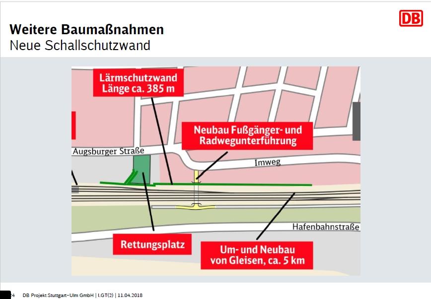 http://netzwerke-21.de/wordpress/wp-content/uploads/20180411-Laermschutzwand.jpg