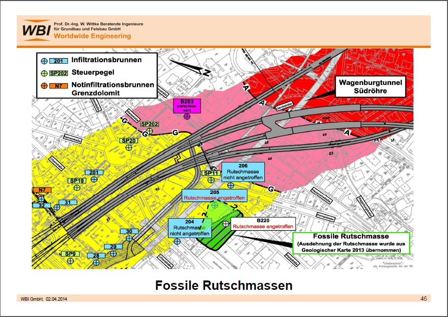 http://netzwerke-21.de/wordpress/wp-content/uploads/Anhydritzone-PFA-1_2-1_6.jpg