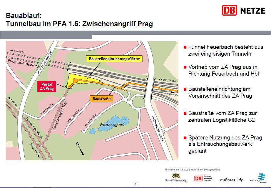 tunnel denkendorf s21
